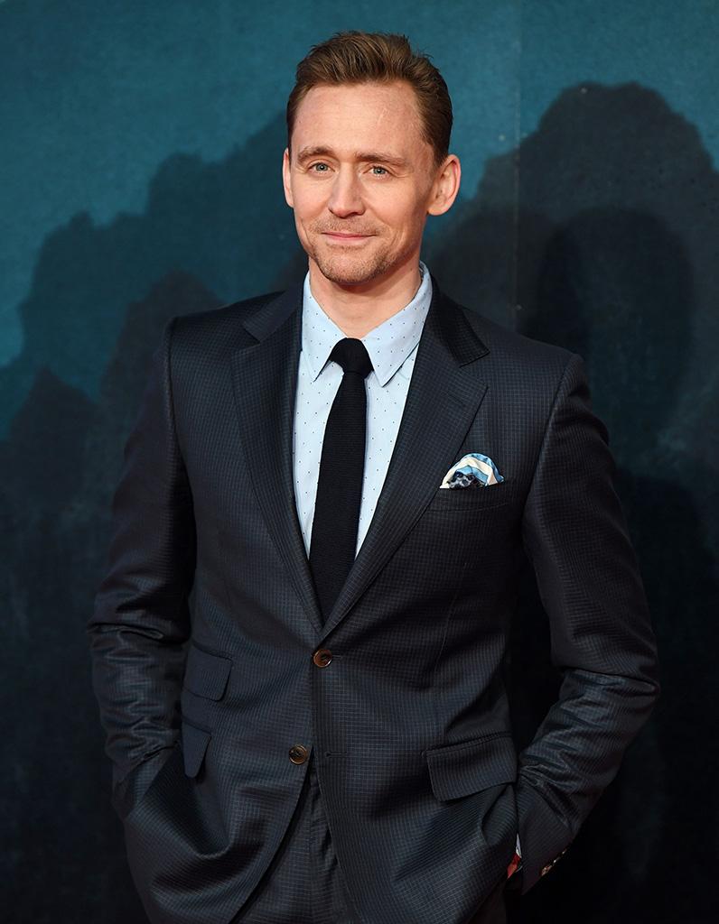 Tom-Hiddleston-verseau.jpg