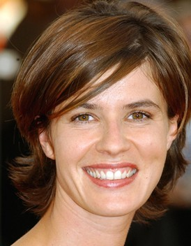 irene_jacob_mode_une
