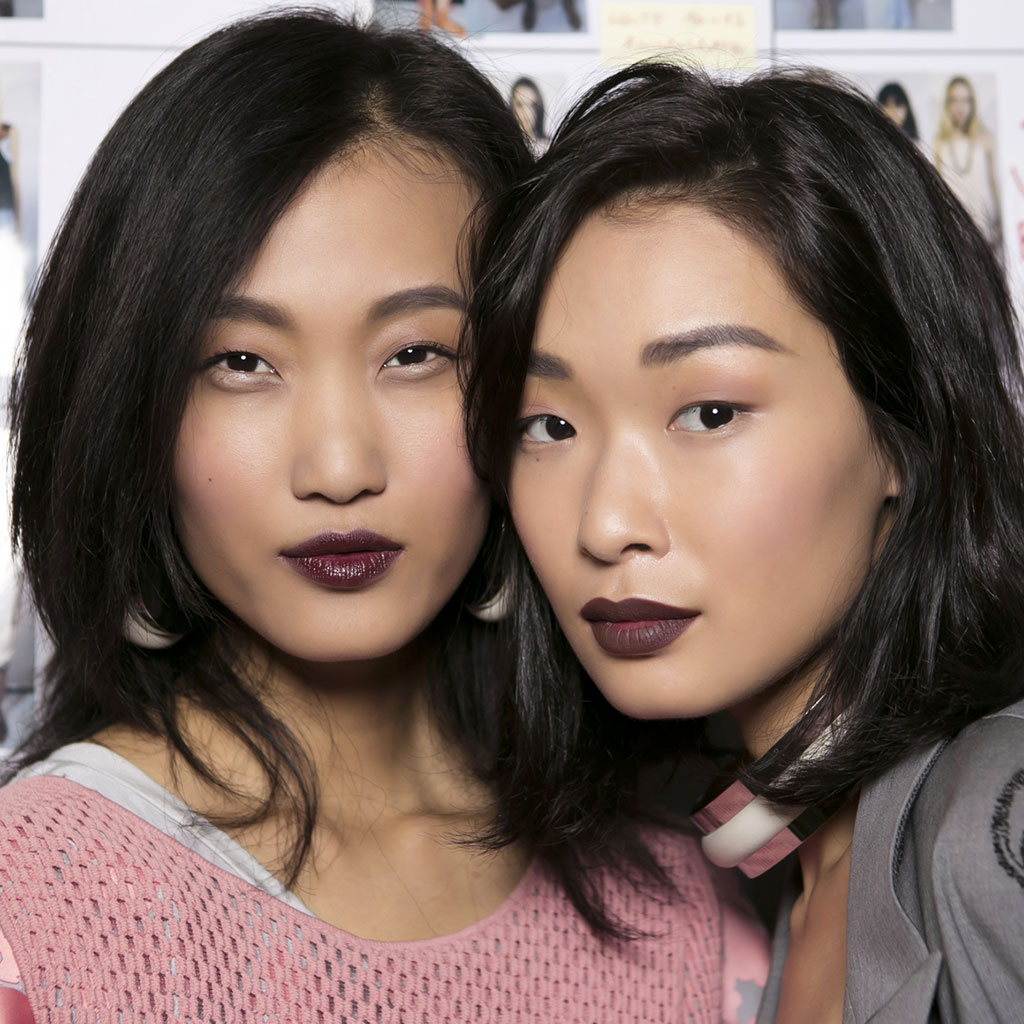 Comment Prendre Soin Des Cheveux Asiatiques Elle