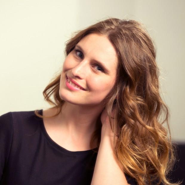 Coiffure visage ovale quelle coupe de cheveux visage ovale choisir elle - Quelle coupe pour visage ovale ...
