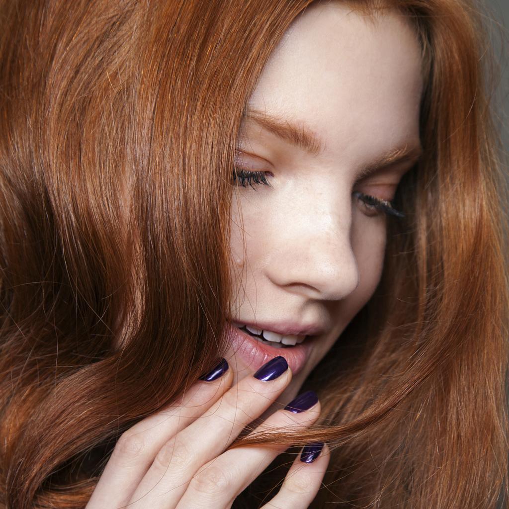 Comment faire pour avoir des beaux cheveux long