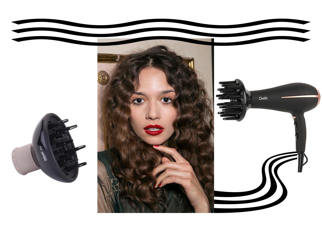 les meilleurs s che cheveux diffuseur qui changent tout elle. Black Bedroom Furniture Sets. Home Design Ideas