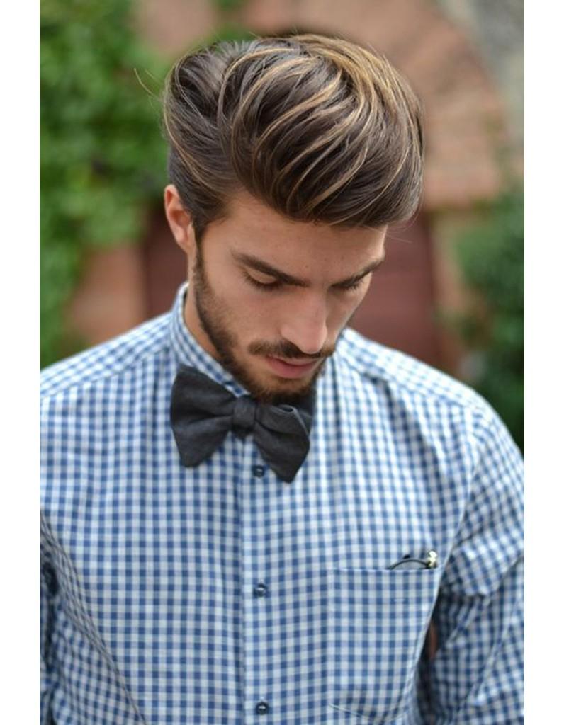 coiffure homme automne hiver 2015 40 coupes de cheveux. Black Bedroom Furniture Sets. Home Design Ideas