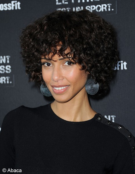la coupe afro de sonia rolland 30 stars optent pour les. Black Bedroom Furniture Sets. Home Design Ideas