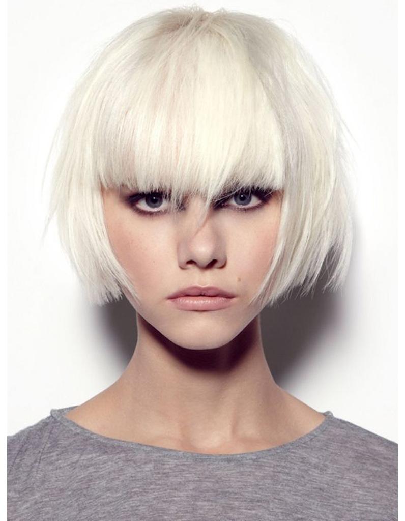 Modèle coupe cheveux court hiver 2015 - Les plus belles coupes courtes de 2019 - Elle