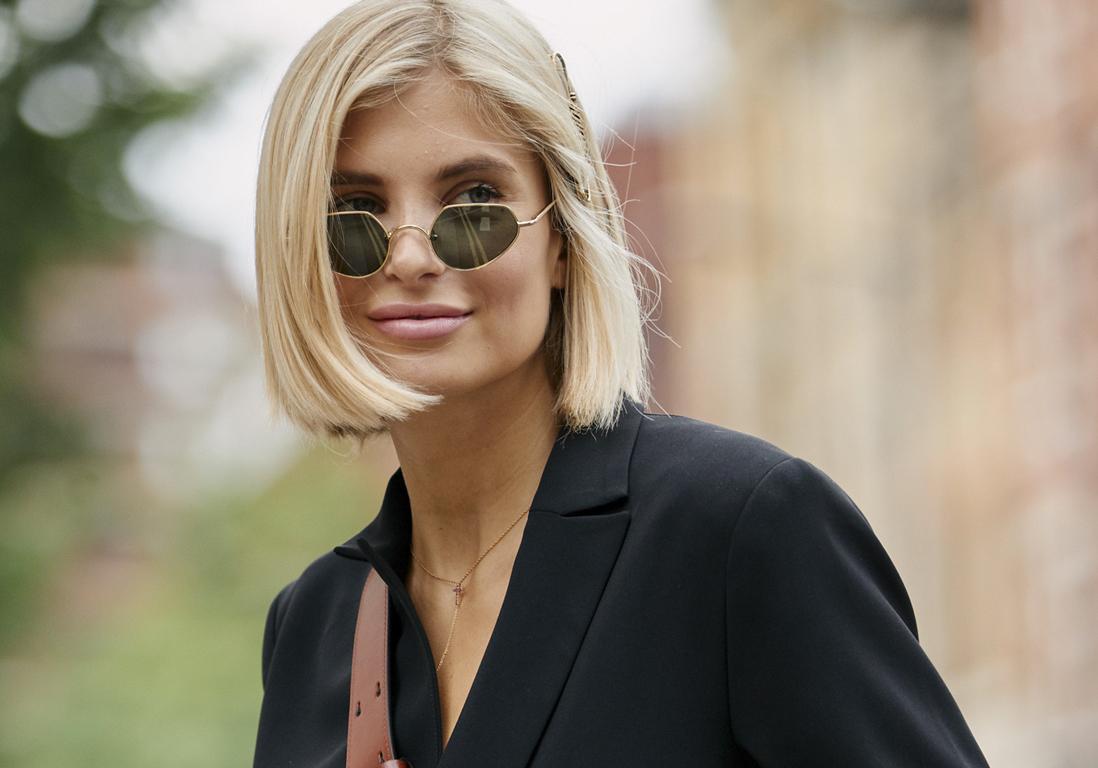 Coiffure printemps,été 2019  les coupes de cheveux