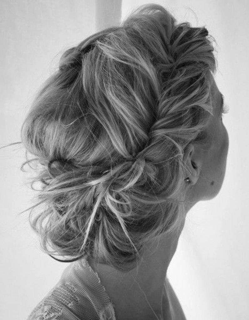 Different type de coiffure femme comment se faire une coiffure wavy mulhouse - Type de coiffure ...