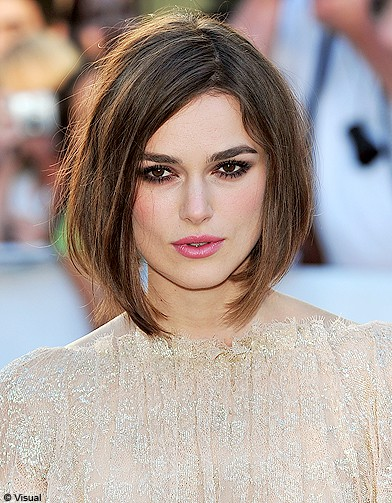 Salon de coiffure repute sur paris salon de coiffure for Salon de coiffure sur paris