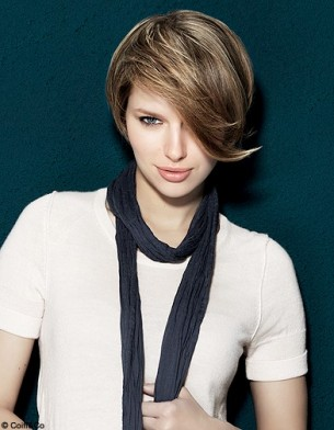 Beaute tendance cheveux coiffure hiver coiff and co CC AH11 12 2 01