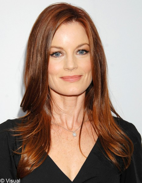 Rencontre fatale film laura leighton