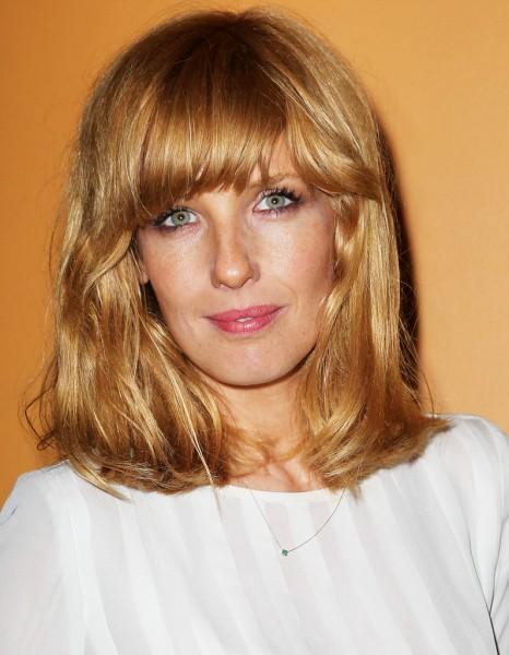 Blond v nitien tout savoir sur le blond v nitien pour qui comment l entretenir devenez - Coloration blond venitien ...