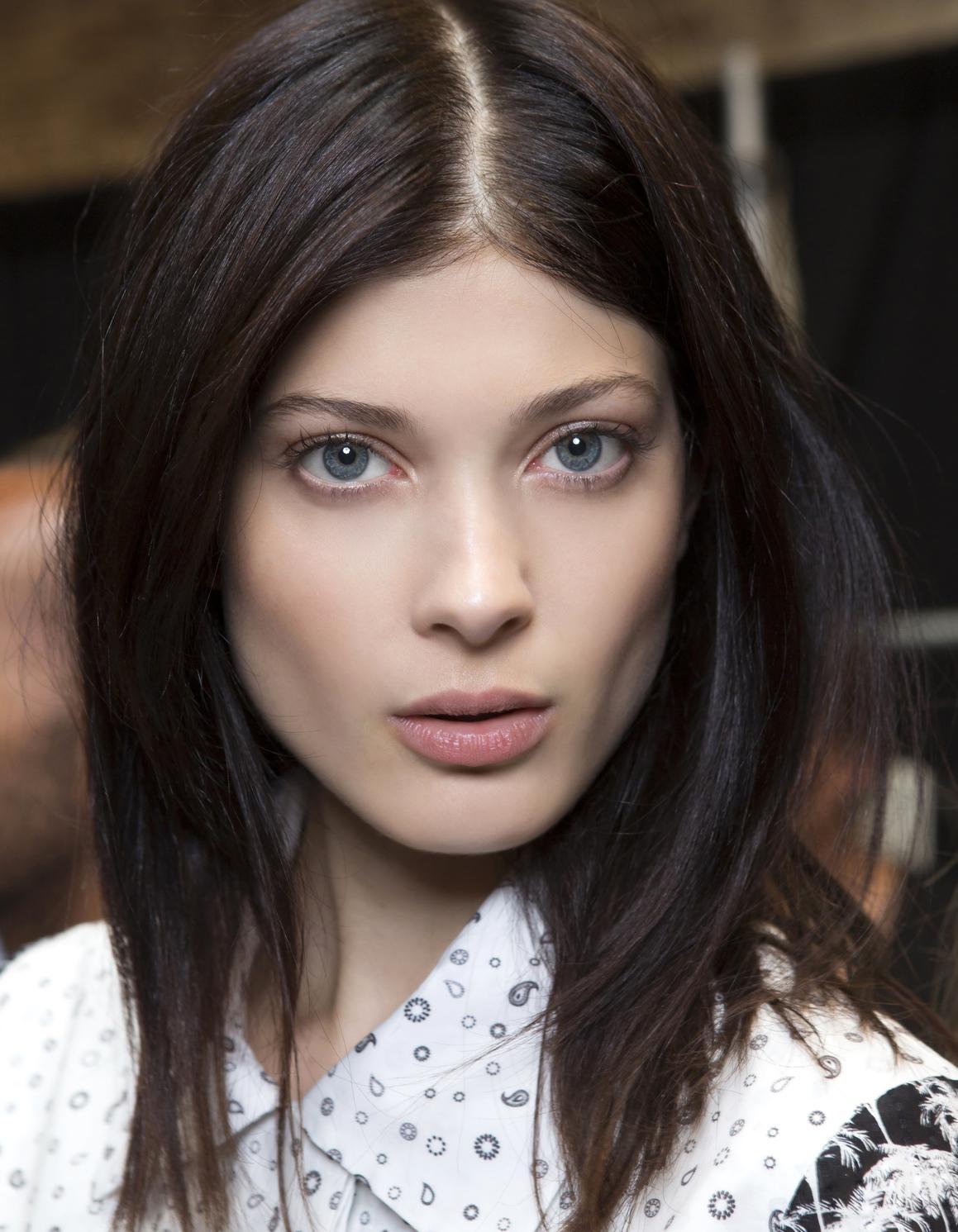 Coloration Ton Sur Ton La Methode Douce Pour Teindre Ses Cheveux
