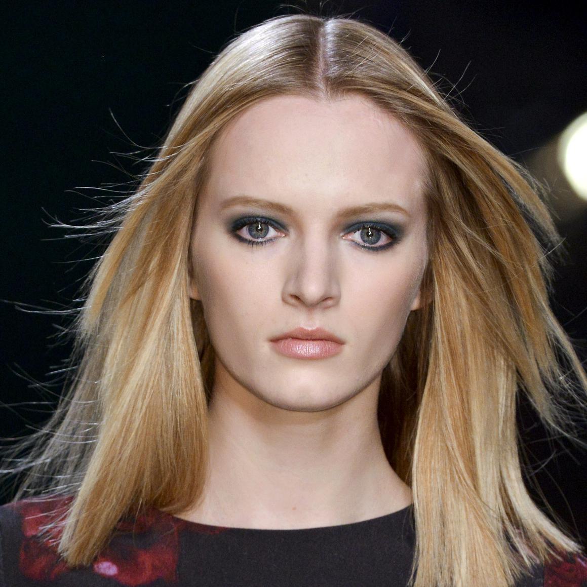 Balayage blond tout savoir sur le balayage blond elle - Qu est ce qu un balayage ...