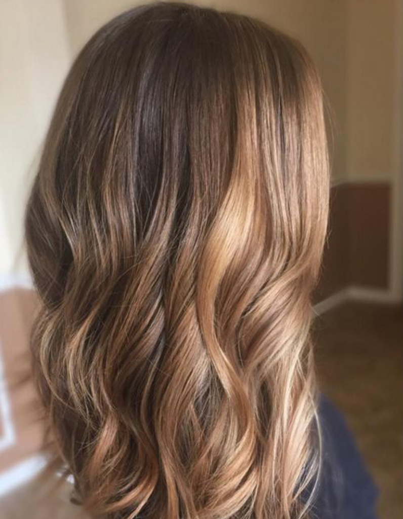 How to Dye Hair How to Dye Hair new picture