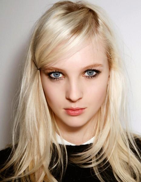 Quel Blond Choisir D 233 Couvrez Quel Blond Choisir Et