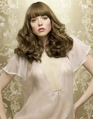 Elle coiffures cheveux bouclés/ondulés Boucles_contrastees_galerie_principal