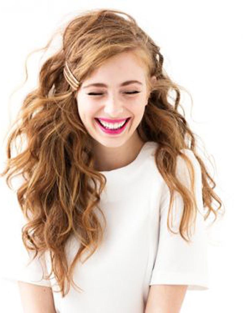 coupe cheveux boucl s femme automne hiver 2016 cheveux boucl s quelques id es de coiffures. Black Bedroom Furniture Sets. Home Design Ideas