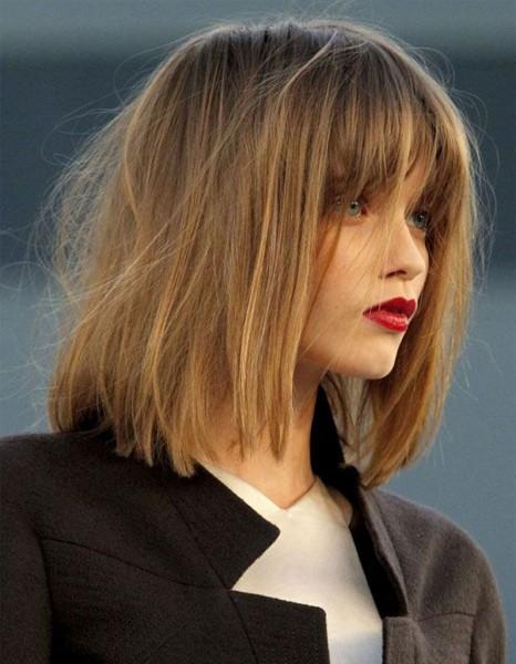 Coupe De Cheveux Mode | jemecoiff.com