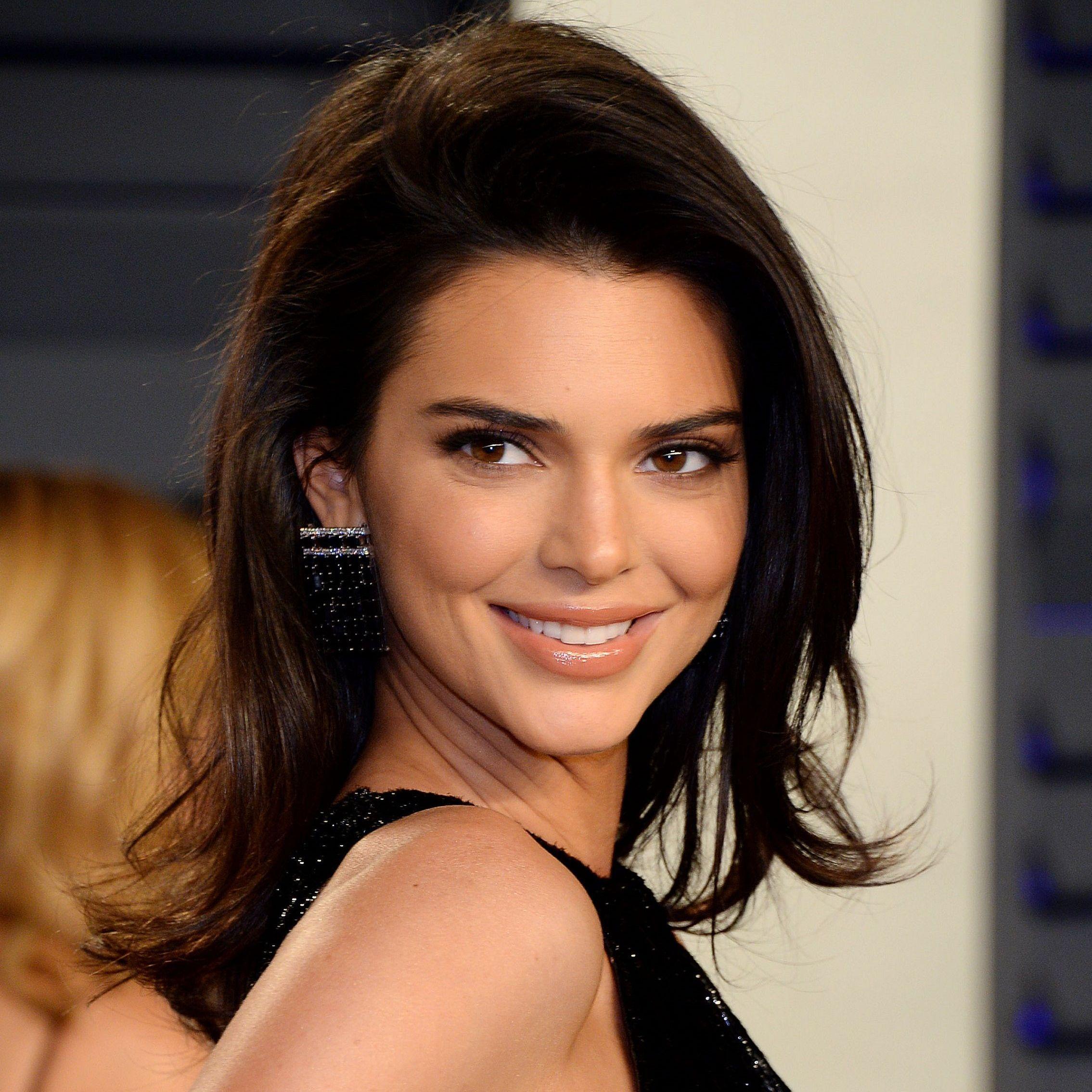 78 Best Kendall Jenner Images On Pinterest: Kendall Jenner : Pourquoi Elle Ne Coupera Jamais Ses