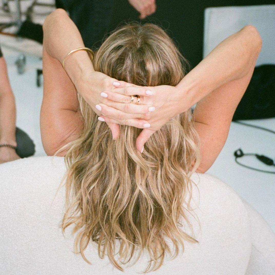 Les coiffures de cette actrice sont les plus recherchées sur Google