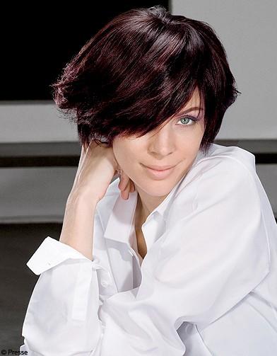 photo coiffure tresse fille coiffures simple de tous les jours produits zwvmr. Black Bedroom Furniture Sets. Home Design Ideas