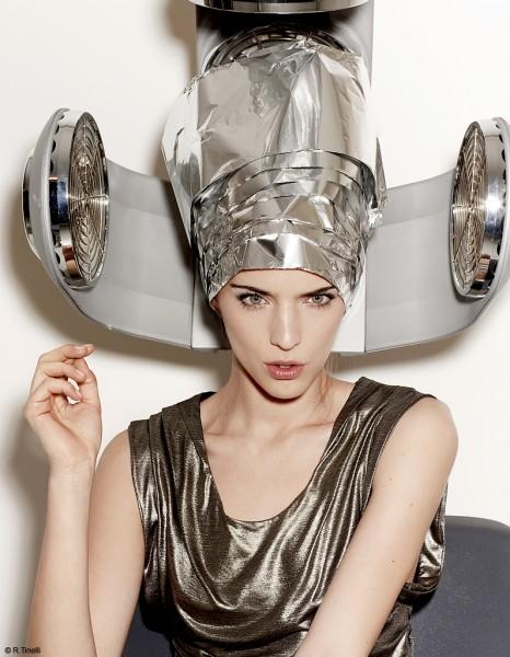 On a test les 5 salons qui buzzent elle for Salon de coiffure qui recherche apprenti