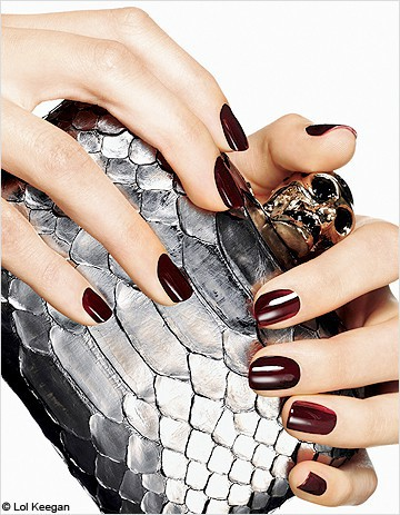 Vernis semi-permanent : on craque ou pas ?