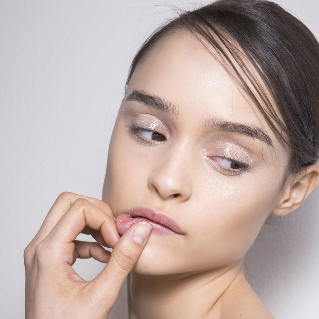 acne adulte femme solution