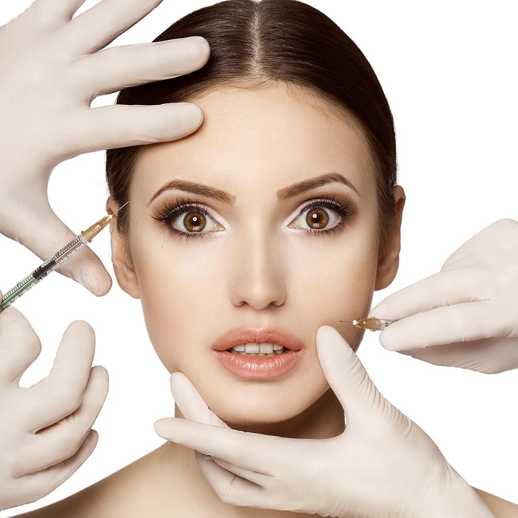 Dermavix  avis expert, meilleur prix, beauté / en pharmacie pour tisane pour maigrir