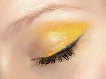 مكياج 2011 - ظل العيون   jaune_minceur_home_s