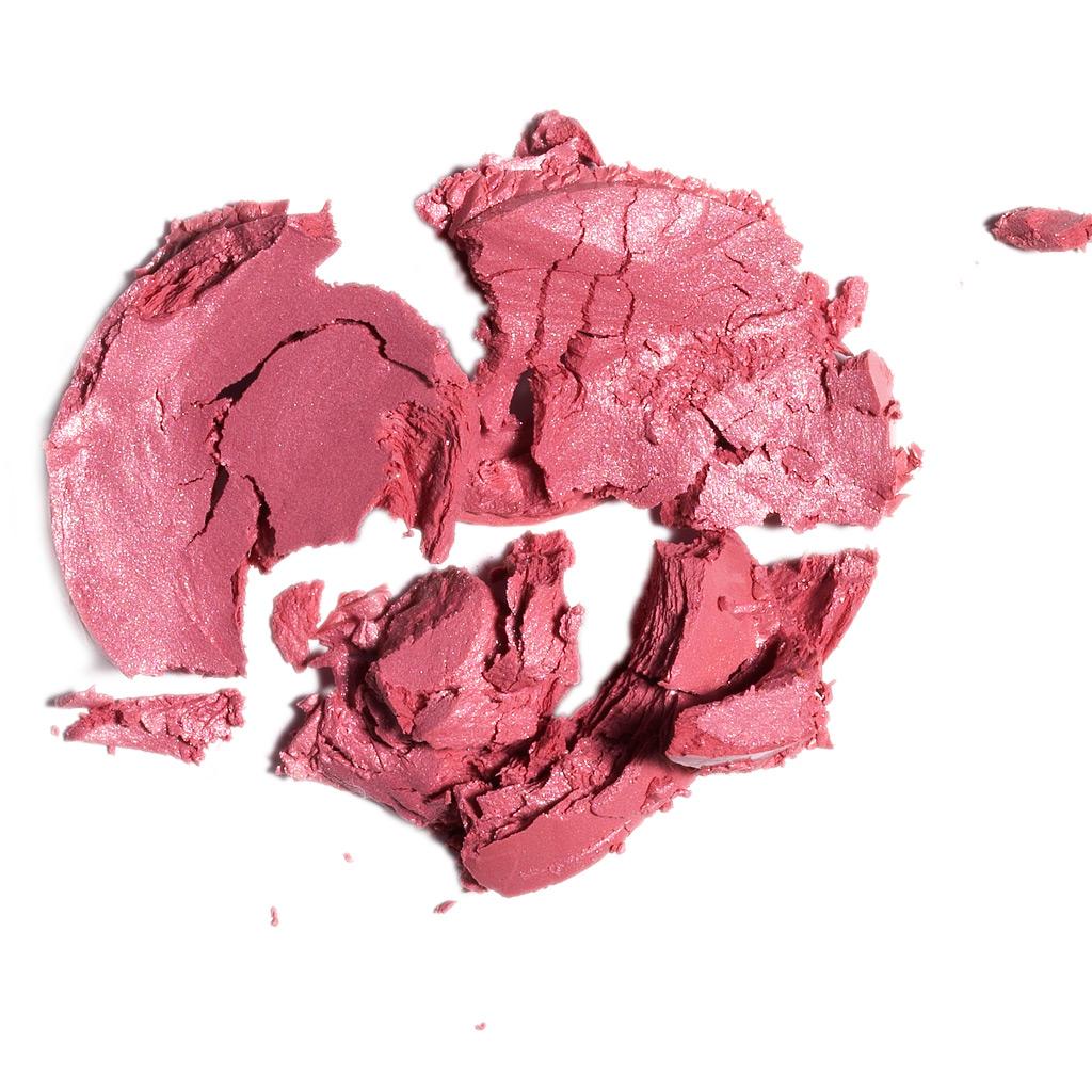 LAbsolu Rouge, n° 253, Lancôme - Quel maquillage nude