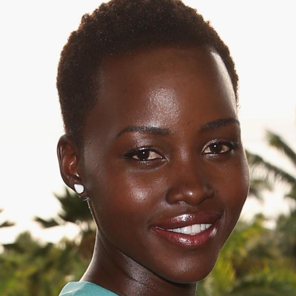 5 maquillages NUDE pour peaux noires qui vont tinspirer
