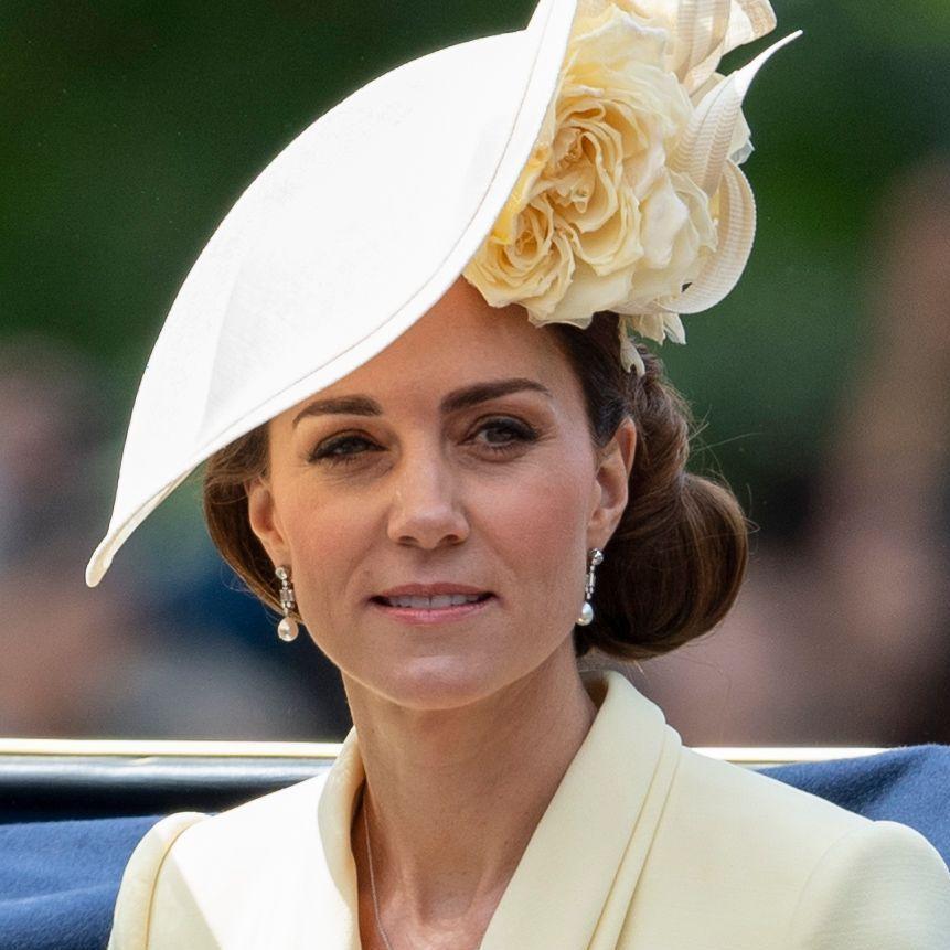 Kate Middleton : face aux rumeurs d'infidélité elle prend une décision radicale