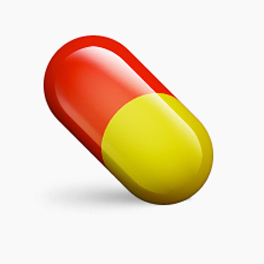 La pilule - Beauté : la vraie signification des émojis