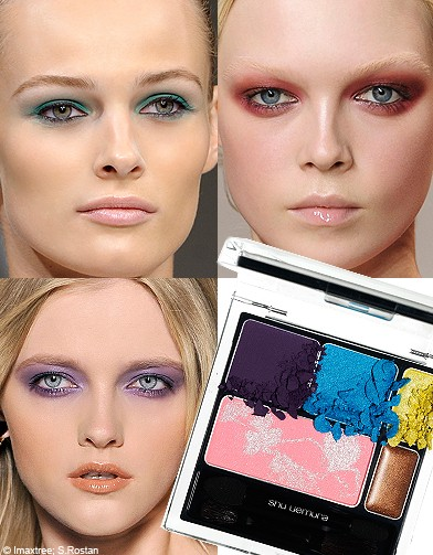 http://www.elle.fr/var/plain_site/storage/images/beaute/maquillage/tendances/beaute-tout-ce-qui-buzze/beaute-diaporama-tendance-printemps-maquillage-soin-conseils-shopping-paupiere-full-color/16679662-1-fre-FR/Beaute-diaporama-tendance-printemps-maquillage-soin-conseils-shopping-paupiere-full-color_reference.jpg