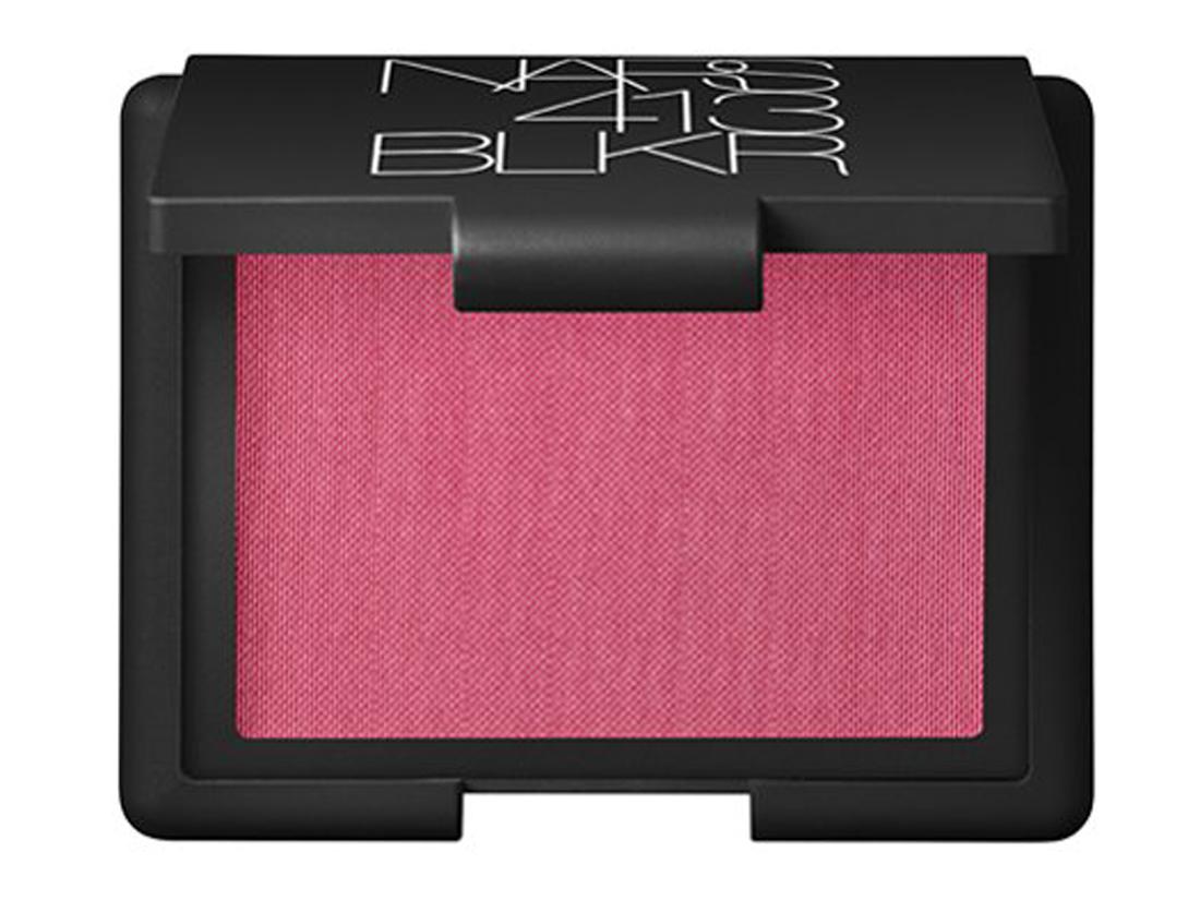 blush 413 blkr nars 30 blushes et poudres vos 15. Black Bedroom Furniture Sets. Home Design Ideas