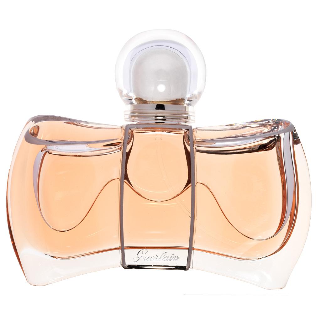 d26f5ab187b Eau de Parfum