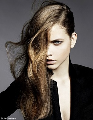 Beaute quoi de neuf maquillage soin shopping tendance rentree porte epaule