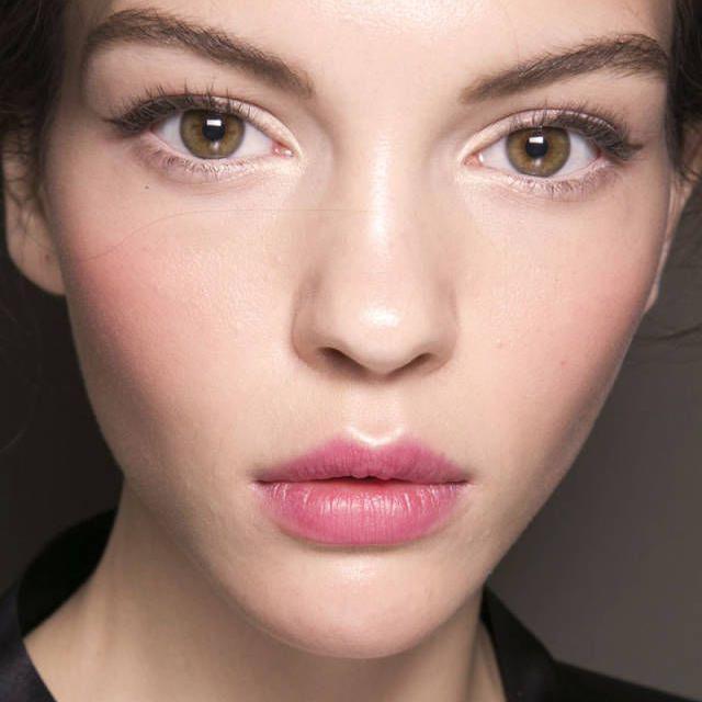 Maquillage Semi Permanent Tout Ce Qu Il Faut Savoir Sur Le