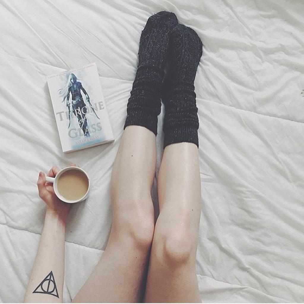 tatouage harry potter avant bras 20 tatouages pour. Black Bedroom Furniture Sets. Home Design Ideas