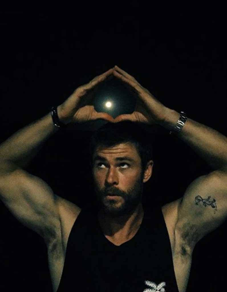 Tatouage Homme Dessin Ces Tatouages Pour Homme Inspires Des Celebrites Qui Marquent Elle