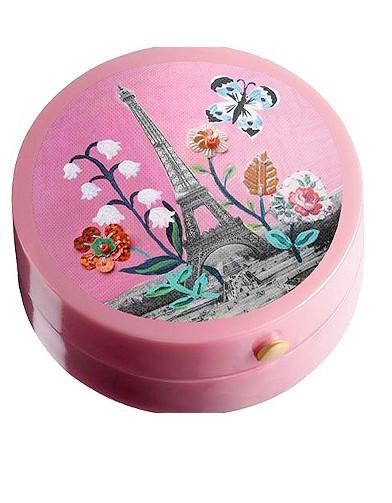http://www.elle.fr/var/plain_site/storage/images/beaute/maquillage/tendances/une-touche-de-blush/blush-rose-d-or-bourjois/12732361-2-fre-FR/Blush-rose-d-or-Bourjois_reference.jpg