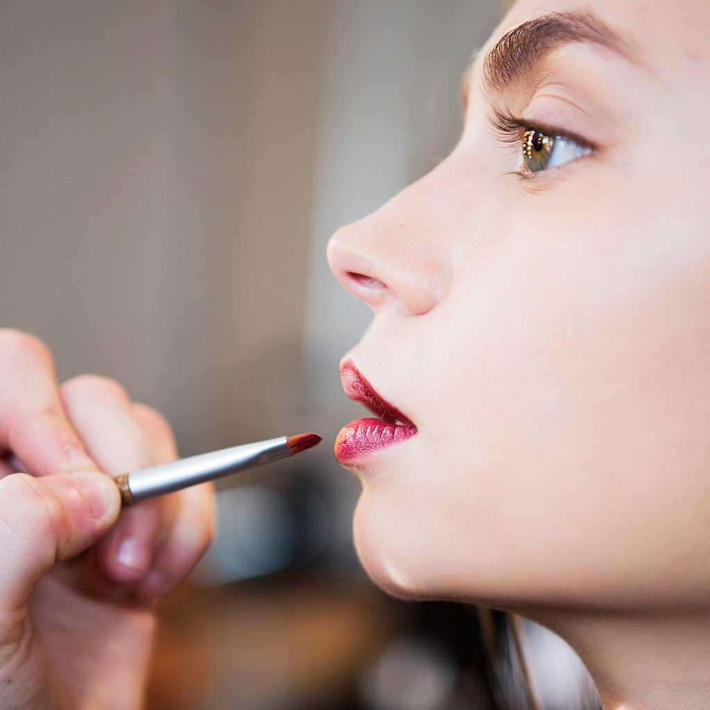 Voici le rouge à lèvres le plus épinglé sur Pinterest Elle