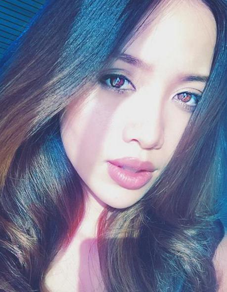 La bloggeuse beauté Michelle Phan arrêtera-t-elle les tutoriaux ?