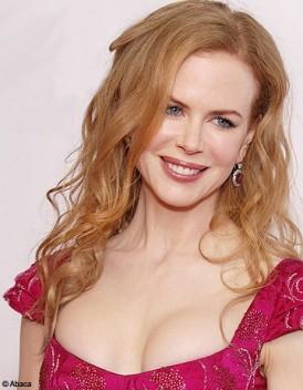 Nicole-Kidman-de-nouveau-rousse_mode_une