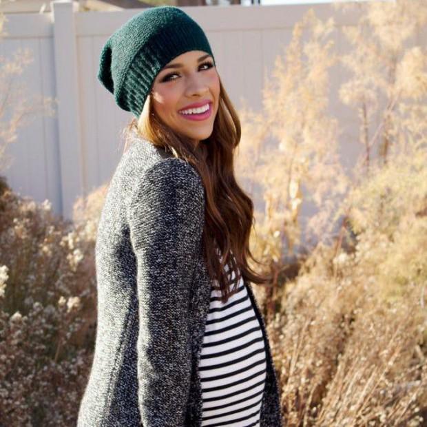 Nutriments pour les femmes enceintes
