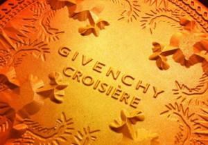 On aime : la Poudre Terre Exotique de Givenchy