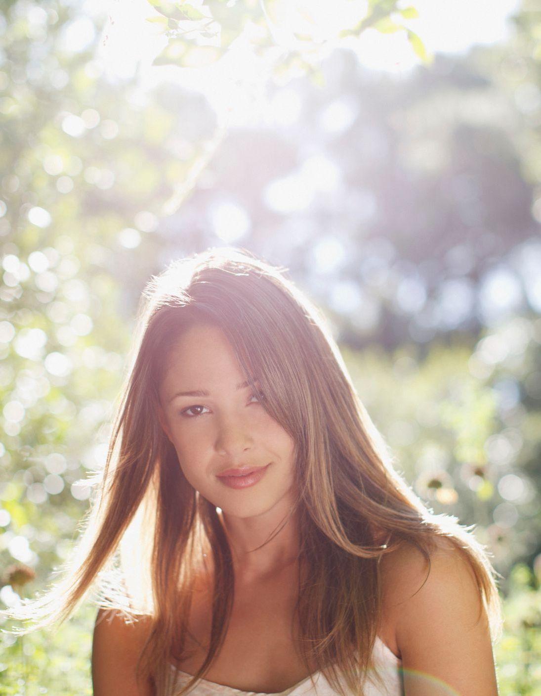 #ELLEBeautyCrush : Molinard dévoile quatre nouvelles créations très fraiches - Elle