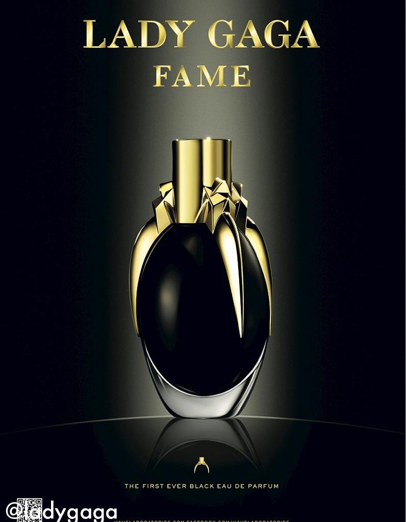 Parfum Lady Le De DévoiléElle GagaEnfin OZNX8n0kwP