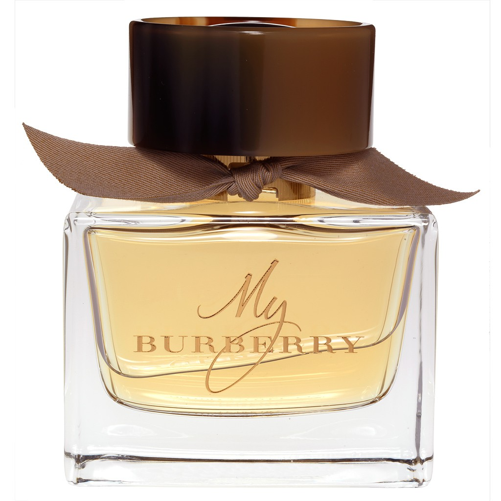 eau de parfum my burberry 90 ml nouveaux parfums. Black Bedroom Furniture Sets. Home Design Ideas
